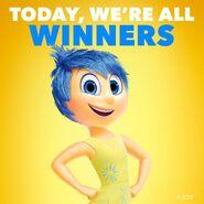 Joy-Winners