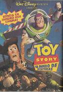 Toy-story-um-mundo-de-aventuras
