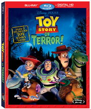 ToyStoryOfTerrorBluray-copy.jpg