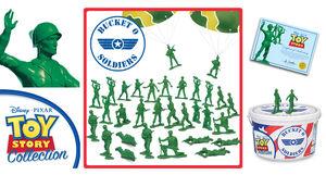 SoldiersC.jpg