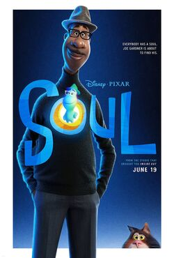 Soul Poster Theatrical.jpg