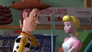 Toy-story-disneyscreencaps.com-9023