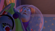 Buzz0003