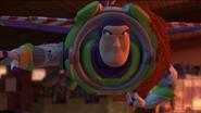 Buzz0036
