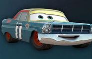 Cars-mario-andretti