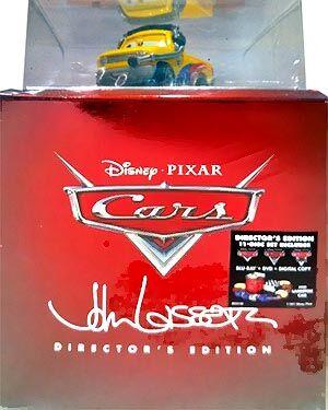 John lassetire jeff gorvette crew chief cars 2 promo.jpg