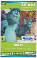 SulleyHeroesCard