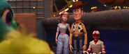 Toystory4-animationscreencaps.com-10713