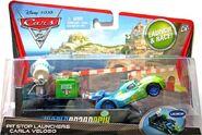 640px-Carla veloso cars 2 pit row launcher
