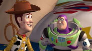 Buzz lightyear and woody disney-1024x768