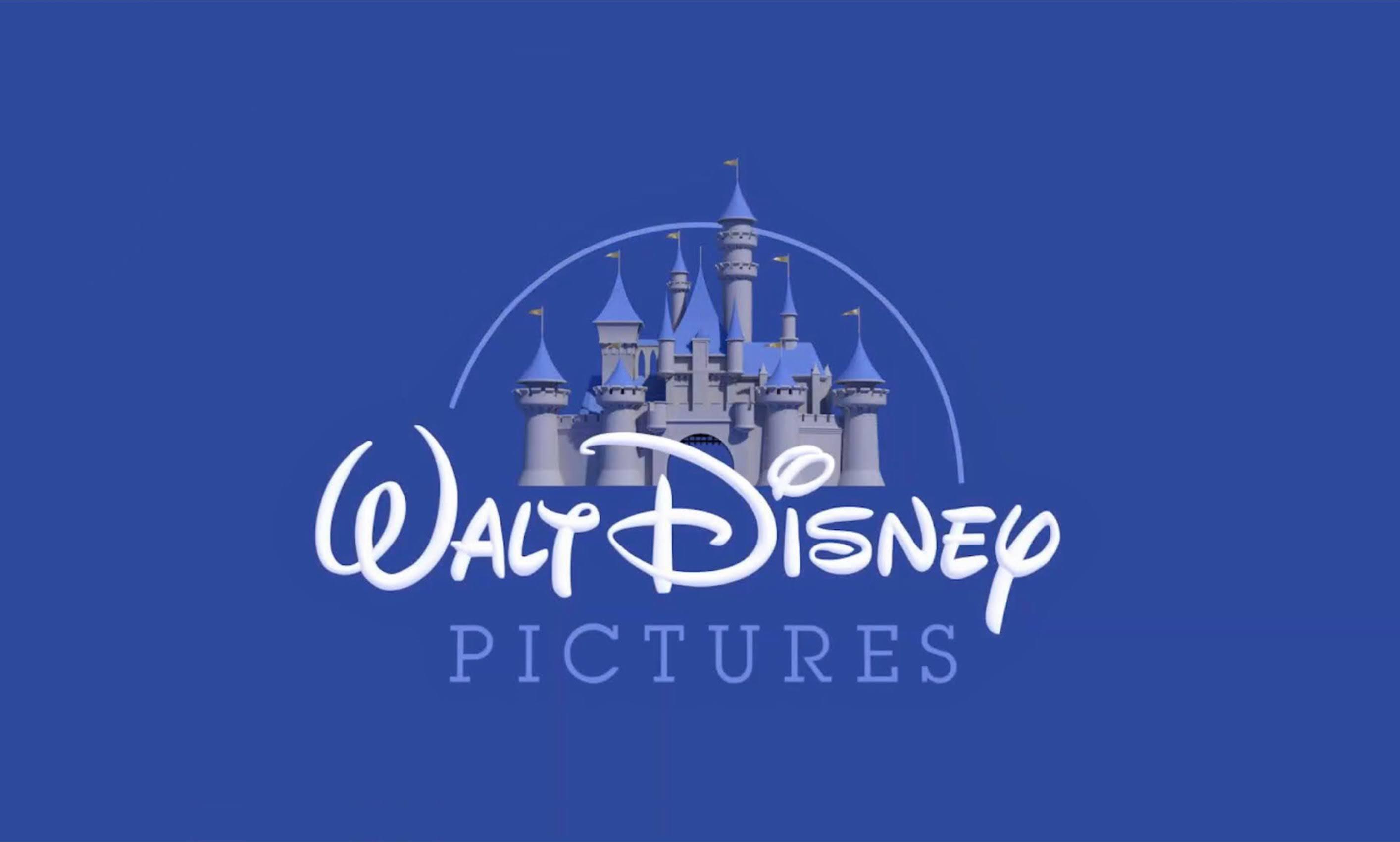 The Walt Disney Company Pixar Wiki Fandom