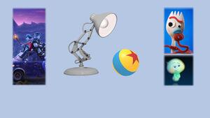 Pixar Background Onward Forky 3.jpg