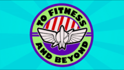 To Fitness and Beyond Title Card.png