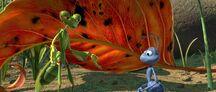 Bugs-life-disneyscreencaps.com-4732