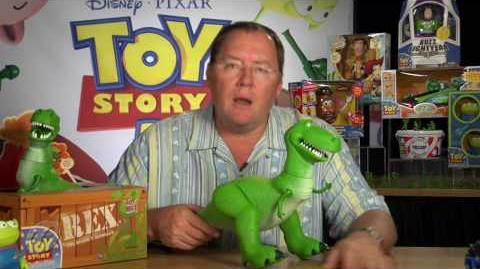 Vol._3_(Rex)_John_Lasseter_of_Disney*Pixar_Talks_Toys