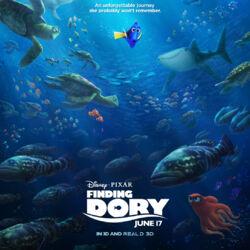 Finding Dory Poster.jpg