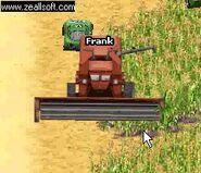 Frankworldofcars
