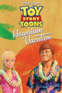 Hawaiian Vacation poster