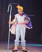 Bo-Peep-Disney-On-Ice-100-Years-of-Magic