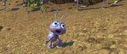 Bugs-life-disneyscreencaps.com-425