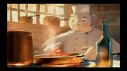 Ratatouille Concept art 088