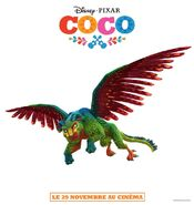 Coco Poster 3