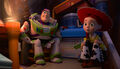 Toy Story Of Terror 13803166964273