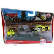 Disney-cars-toys-pit-crew-launcher-leak-less-no-52-1