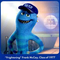 Frank McCay.jpg