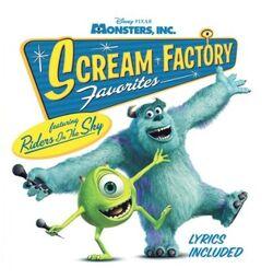 Scream Factory.jpg