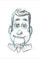 Woodyconceptart75