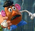 Oldpotato