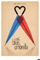 HP-Blue-Umbrella-poster-umbrellas