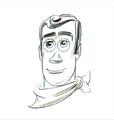 Woodyconceptart96