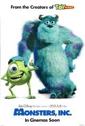 Monsters inc ver1 xlg