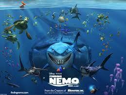 Findet Nemo.jpg