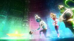 Sanjay-still-gods-greet.jpg