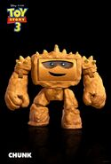Toy Story 3 Chunk