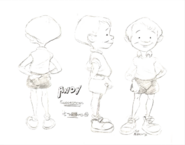 Andyconceptart07
