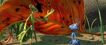 Bugs-life-disneyscreencaps.com-4734