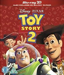 Toy Story 2 Home Video-1.jpg