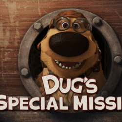 Dug's Special Mission title card.png