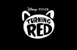 TurningRed Logo.jpg