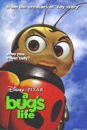 Bugs life ver2