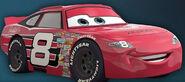 Cars-dale-earnhardt-jr.