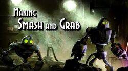 Go_Behind_the_Scenes_of_Smash_and_Grab_Pixar_SparkShorts