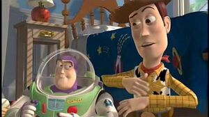 Toy_Story_Treats_The_Invasion