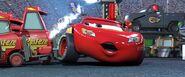 Cars-disneyscreencaps.com-731