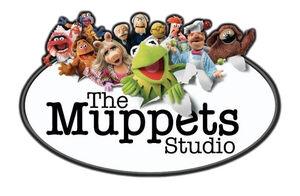 TheMuppetsStudio.jpg