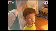 Andy Toy Story3-5